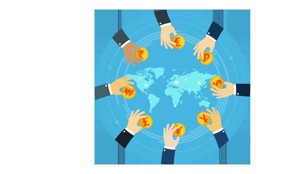 High Grade Trade Finance Services